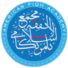 American Fiqh Academy